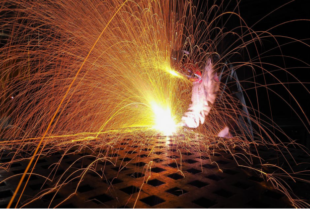 Why Aluminizing Is a Great Coating Procedure for Metal Components in Heat Treat Processes