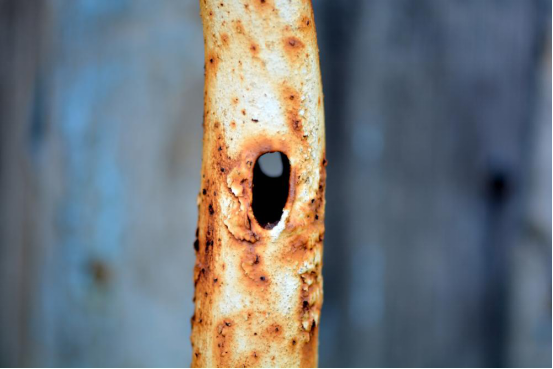 Erosion Corrosion – What You Need to Know About It